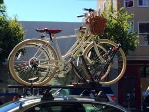 bicycles-300x225