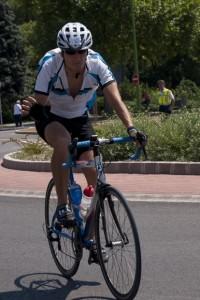 bicyclist21