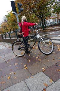 bicycle5-199x300