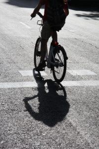 bicycle9-200x300