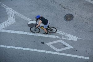 bicycling1