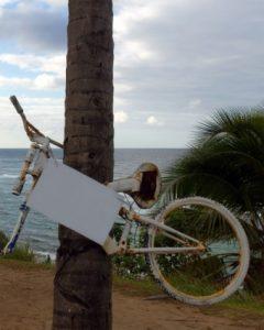 bikememorial-240x300
