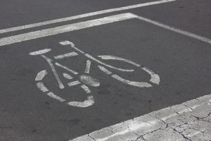 bikelane accident lawyer Boston