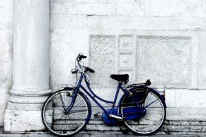 bike attorney
