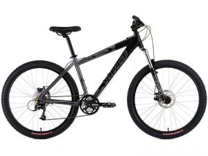 bicycle15-300x225