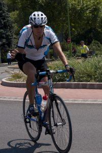 Boston bike injury lawyer