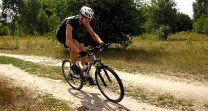 bike injury attorney