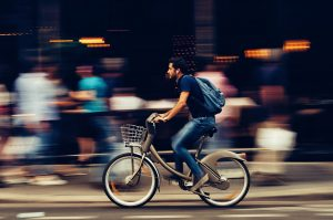Boston bicycle injury lawyer